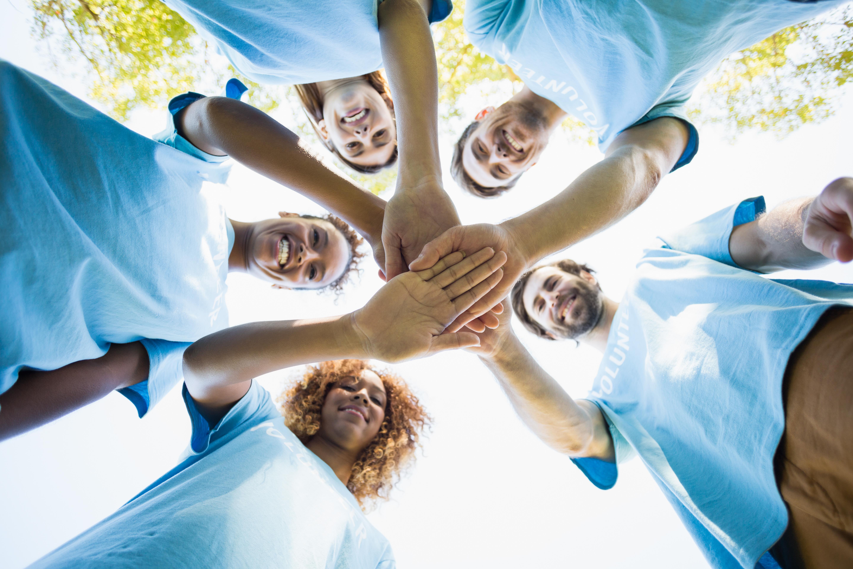 Responsabilidade social corporativa: estimule a conexão entre colaboradores