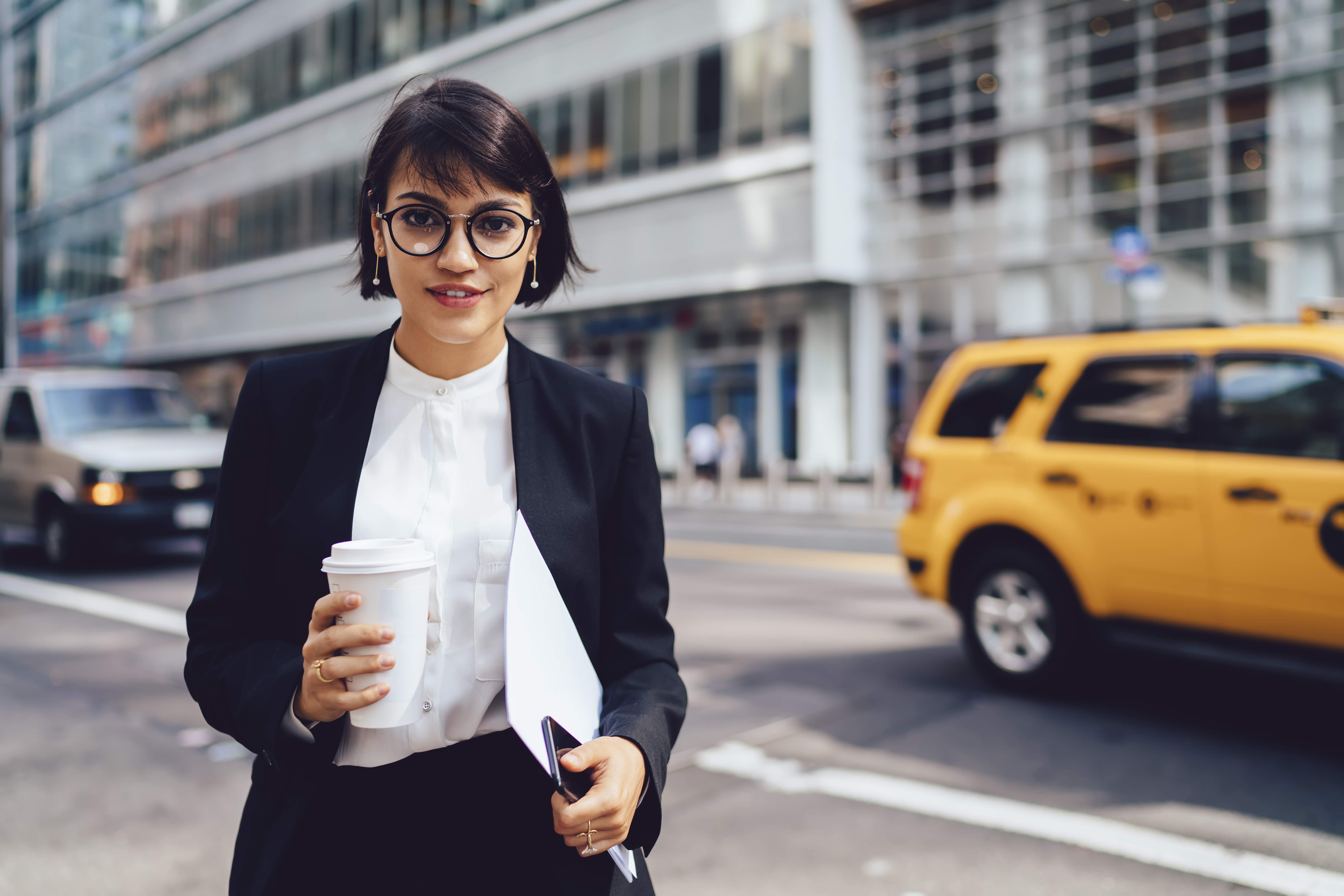 O que sua startup precisa saber sobre employer branding