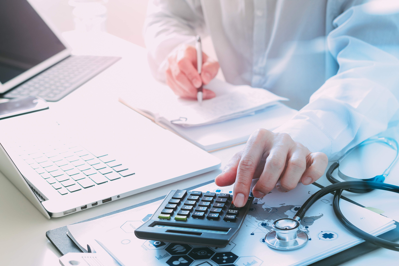 Plano de saúde empresarial: como reduzir custos em 2019