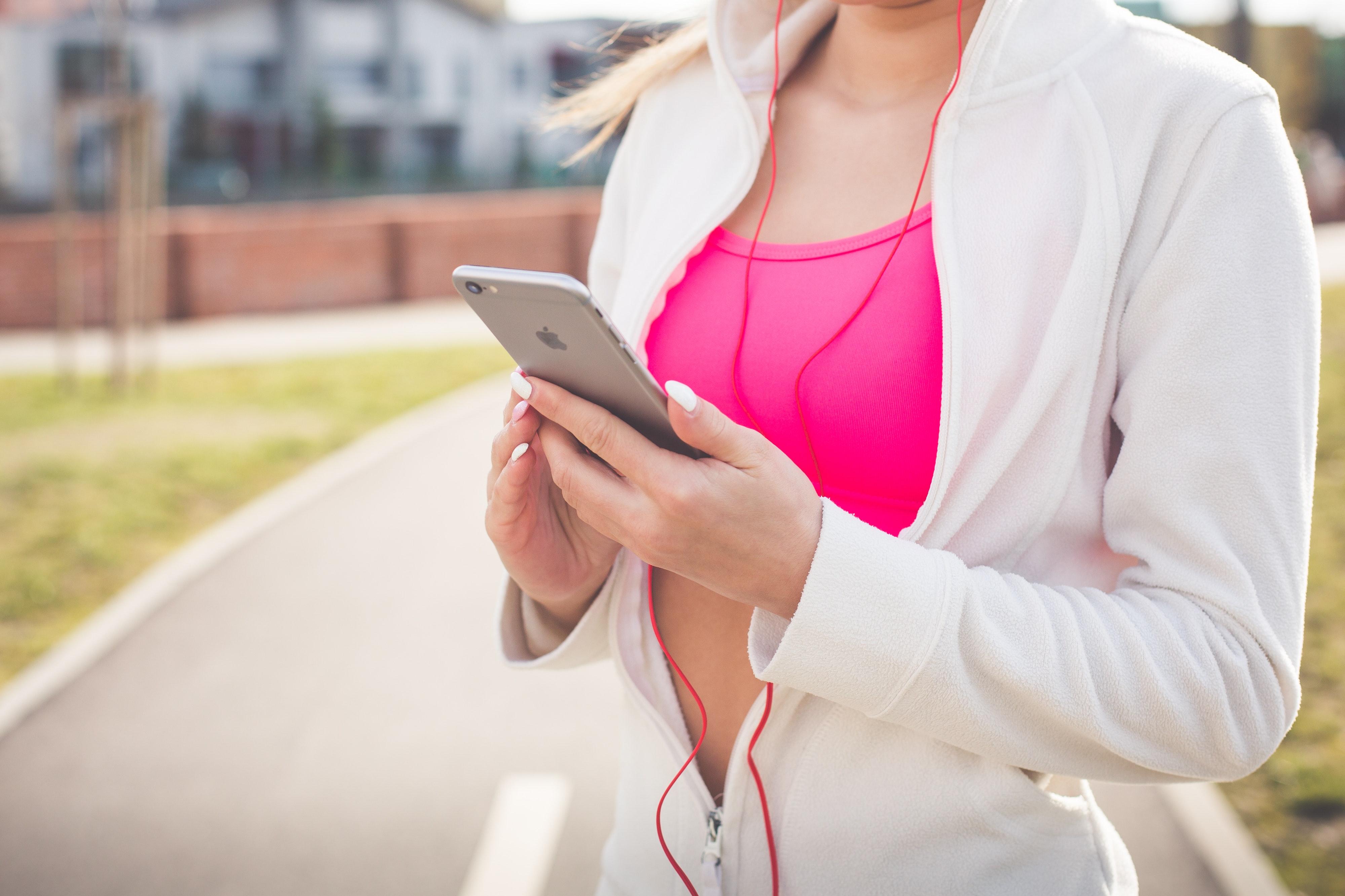 Plano de saúde para empresas: como soluções digitais podem diminuir custos