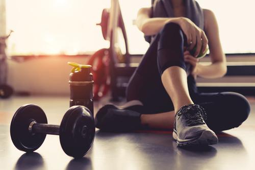 A relação entre sedentarismo e obesidade nos custos de saúde