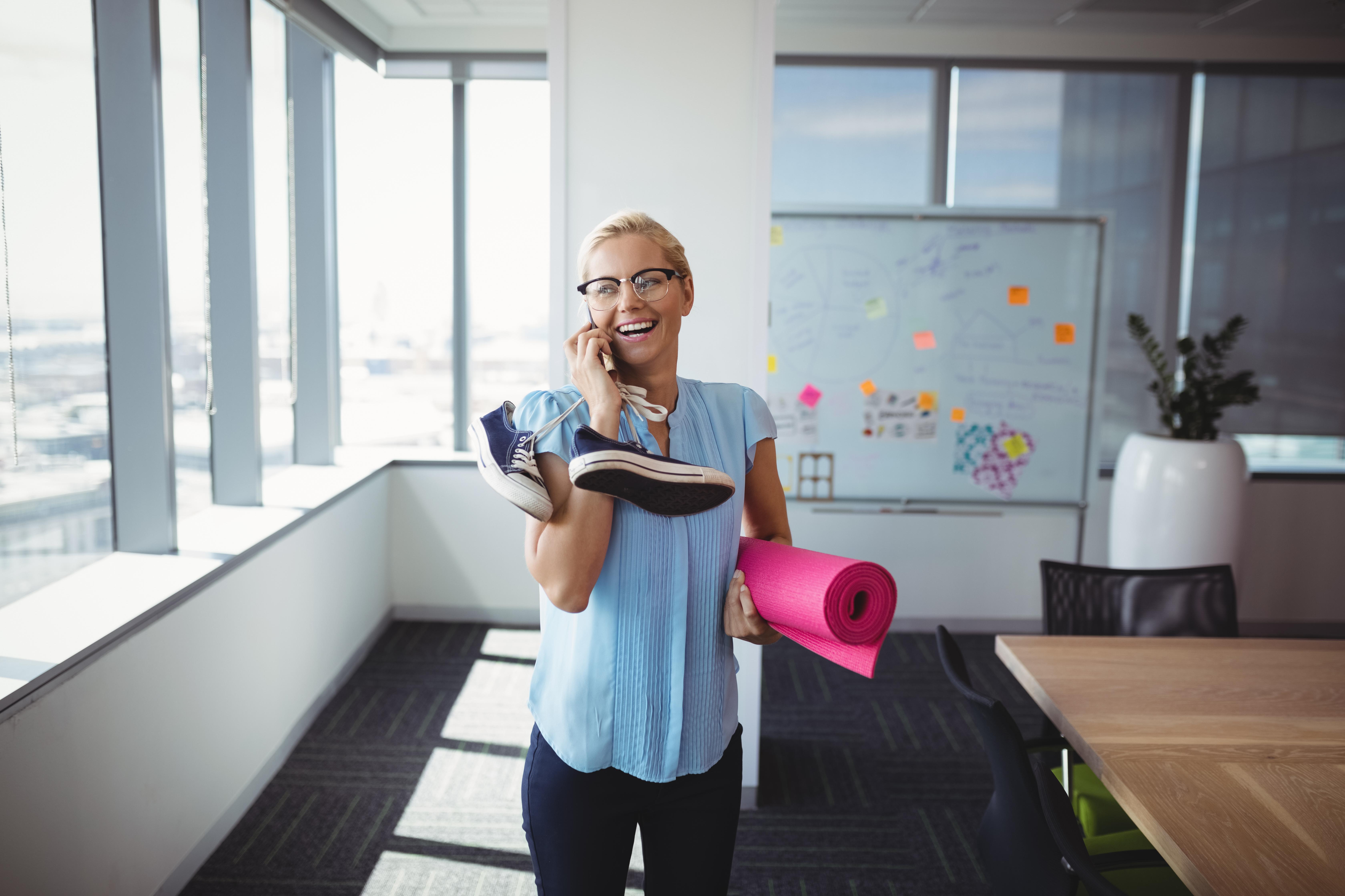 Dicas para melhorar a gestão dos custos focando em wellness