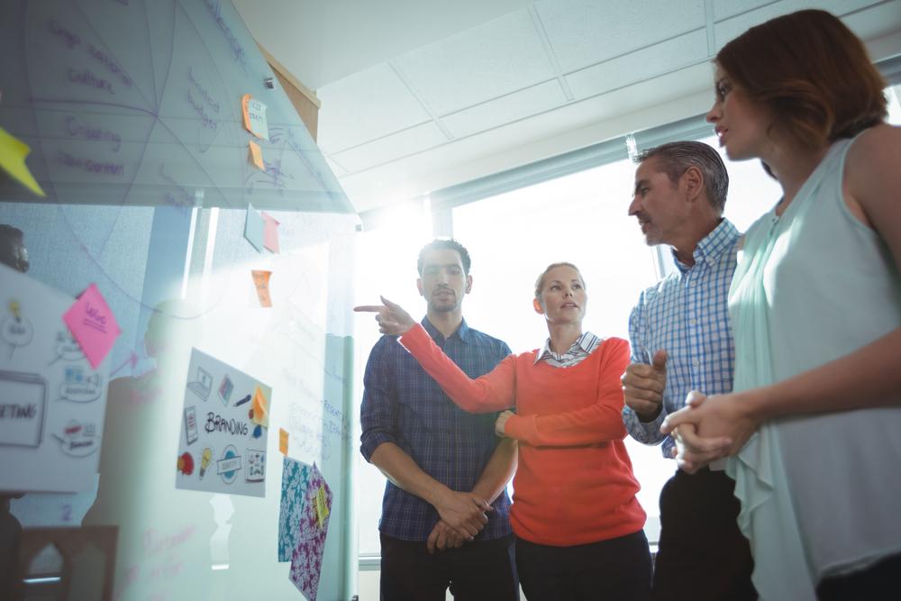 Indicadores de desempenho: como mensurar e demonstrar resultados com bem-estar