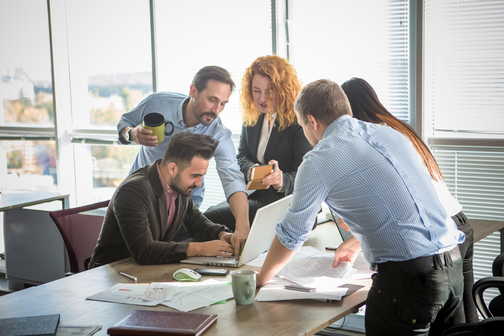 Responsabilidade social empresarial: como engajar seu time