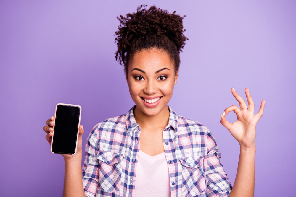 Como a Pharlab fortaleceu sua cultura empresarial com um app de saúde