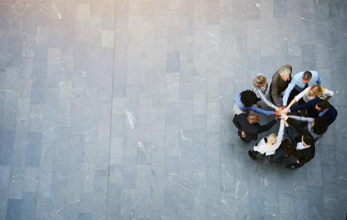 6 formas de introduzir um aplicativo de bem-estar na rotina das pessoas