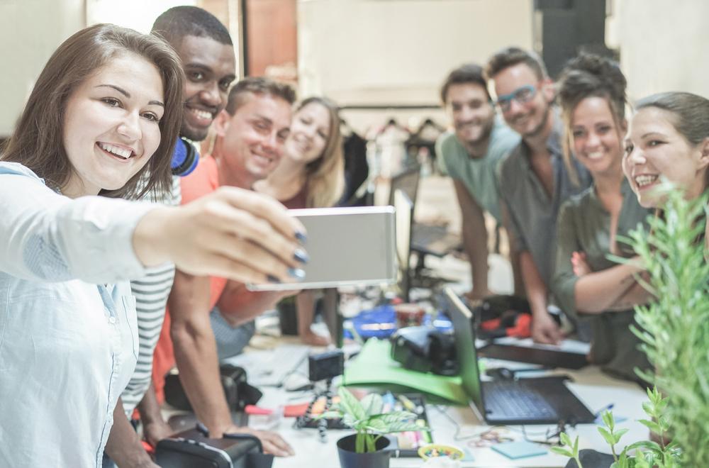 Como melhorar a retenção de talentos apostando na tecnologia