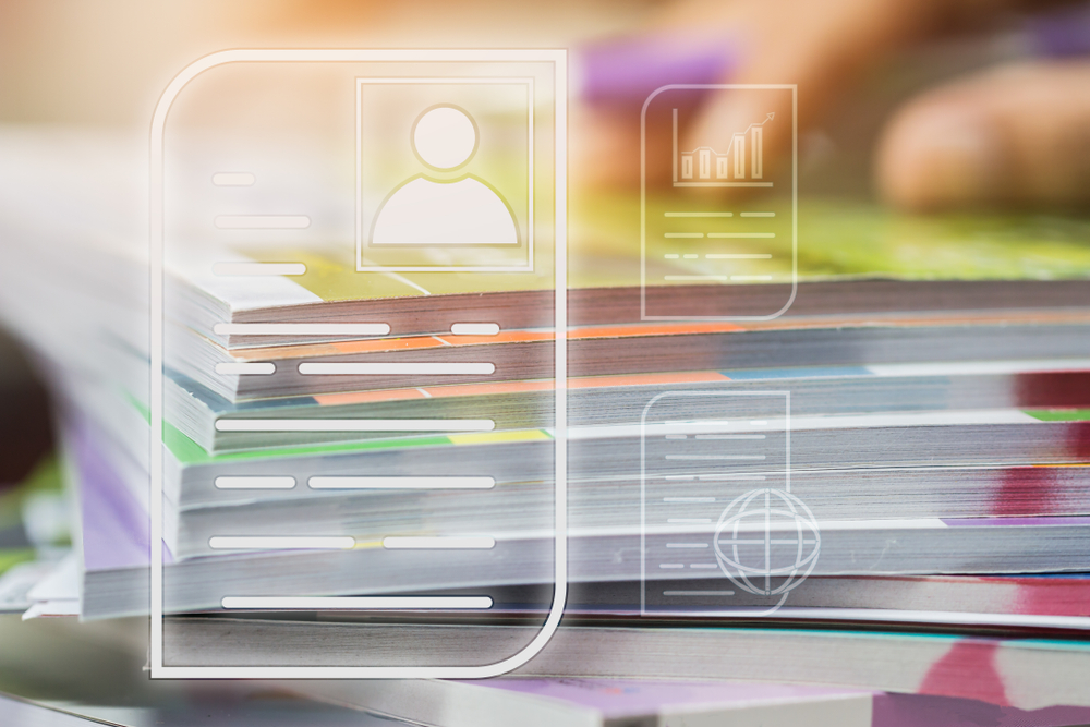 Transformação digital no RH: como aumentar a importância do setor na empresa