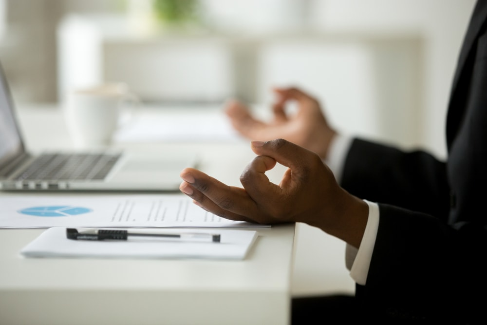 Por que investir em bem-estar nas organizações