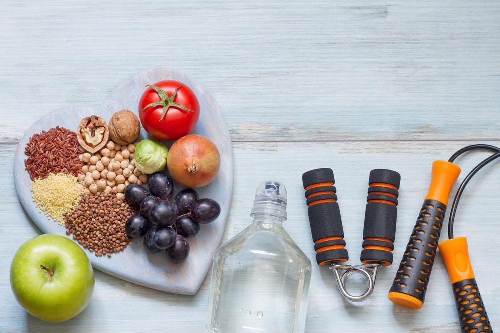 Como o RH pode diminuir custos ao estimular hábitos saudáveis