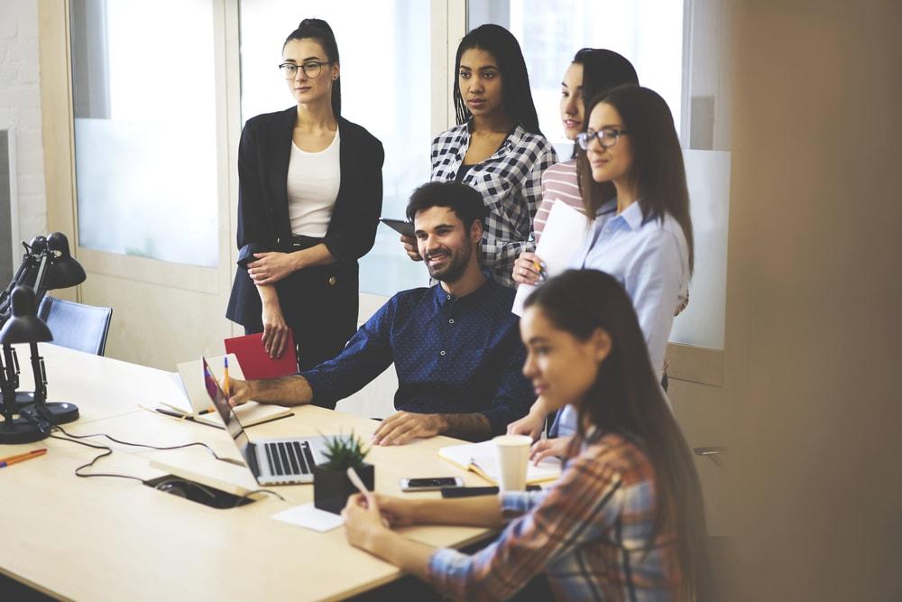 Gestão de talentos: investir em promoção da saúde corporativa é urgente