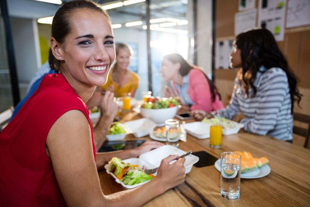 Gastos com saúde: como negociar melhor seu plano de saúde corporativo