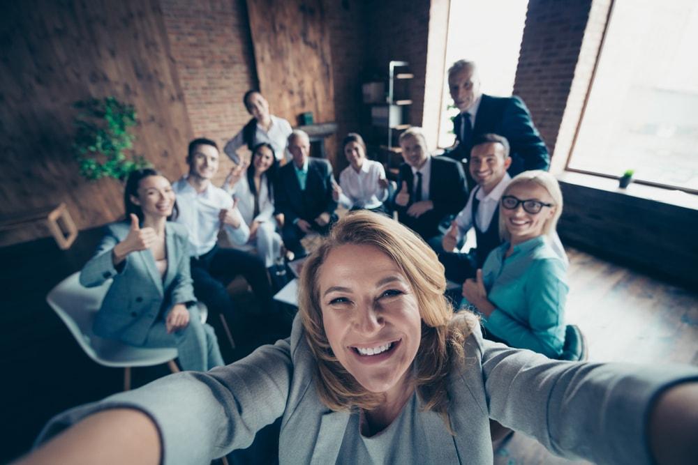 Employer branding: prepare sua empresa para atrair talentos